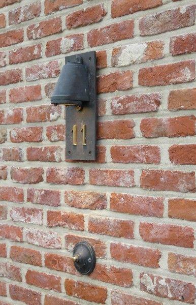 178 best huis exterieur images on pinterest - Huis exterieur picture ...