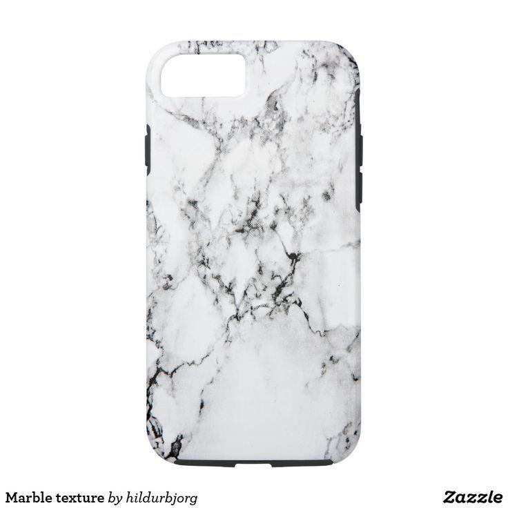 Marble texture iPhone 8/7 case (scheduled via http://www.tailwindapp.com?utm_source=pinterest&utm_medium=twpin)