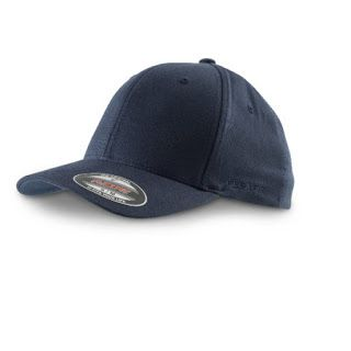 PhatHeadwear Offers The Most Comforting Edition with Flexfit Hats