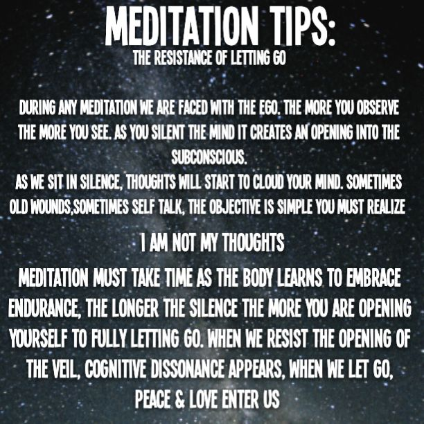 Meditation Tips. Inspiring #quotes and #affirmations by Calm Down Now, an empowering mobile app for overcoming anxiety. For iOS: http://cal.ms/1mtzooS For Android: http://cal.ms/NaXUeo