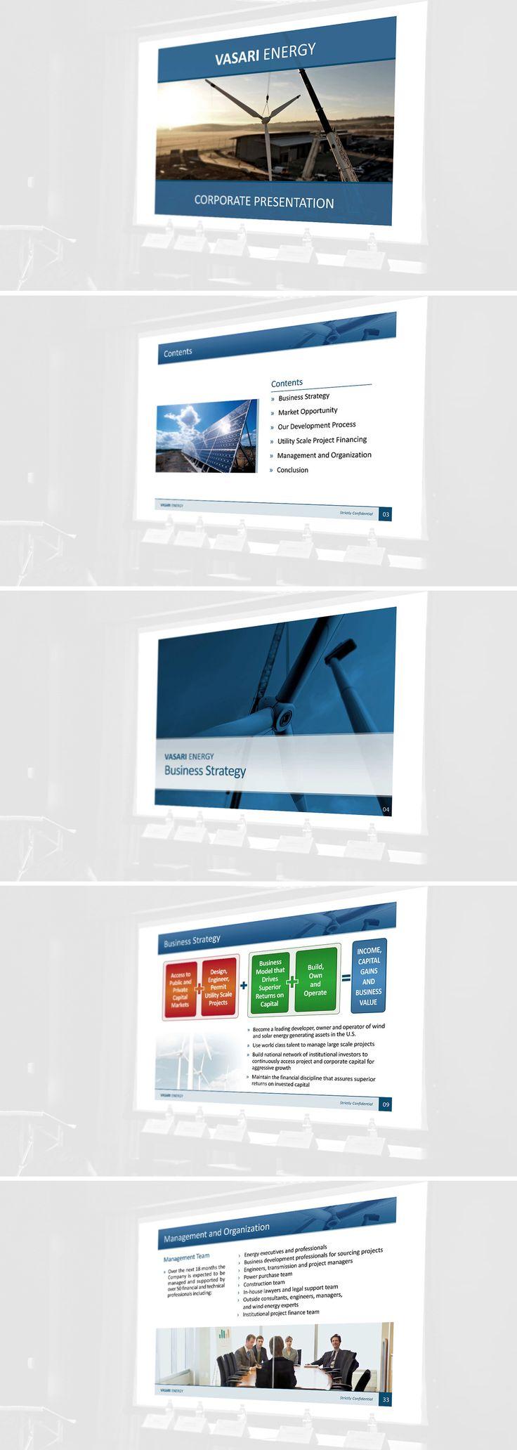 Toplantı, seminer, tanıtım ve benzeri amaçlı sunumlarınız için firmanıza ve markanıza özel sunum tasarımları - Koray Kışlalı. Tasarım, grafik tasarım, marka, pazarlama, reklam, reklam tasarımı, sunum tasarımı, toplantı sunum tasarımı, toplantı sunumu tasarımı, slayt tasarımı, toplantı slayt tasarımı, slayt sunum tasarımı, firma sunum tasarımı, toplantı sunumları, toplantı sunumu, ürün sunumu, marka sunumu, marka sunum tasarımı, firma sunum tasarımı.