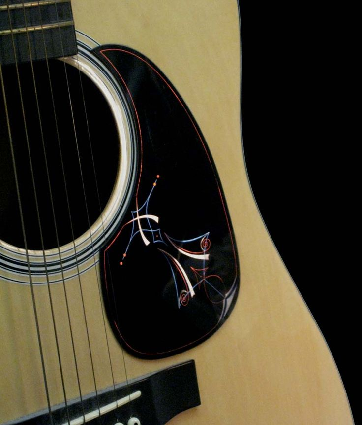 1000 images about axetreme guitar gear and gifts on pinterest shops bass and christian crosses. Black Bedroom Furniture Sets. Home Design Ideas