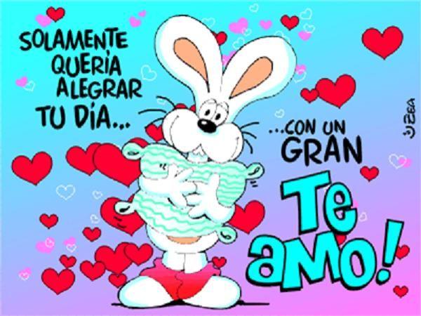 www.tarjetaszea.com     Imagen con frases de Amor.