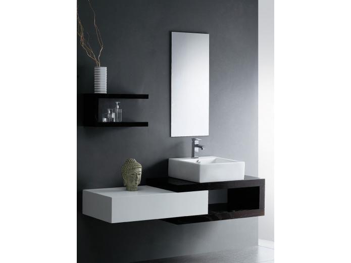 Bathroom Sinks Reece 93 best black & white bathroom trend images on pinterest | black