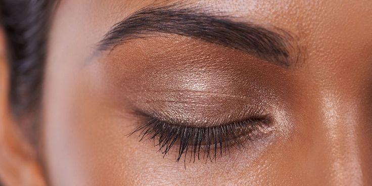 Deze kleur oogschaduw staat het mooist bij je ogen  - CosmopolitanNL