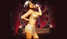 #PriyankaChopra To Make Her #Hollywood Tv Series Debut! ..