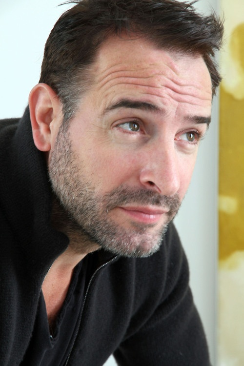10 ideas about jean dujardin on pinterest robert for Dujardin patrick