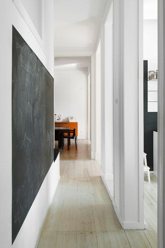 Ava architects loft three marias europaconcorsi