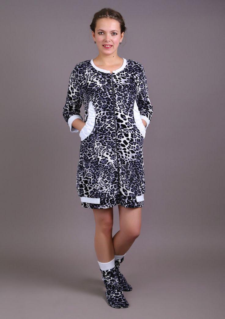 Женская одежда фирмы sonia