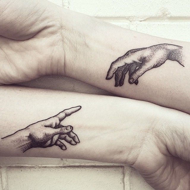 78 Best Images About Tattoo Inspiro On Pinterest: 78 Best Images About Tattoo Minimal On Pinterest