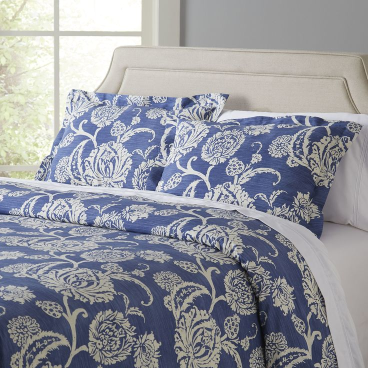 Touch Rugby Paisley: 1000+ Ideas About Duvet Sets On Pinterest