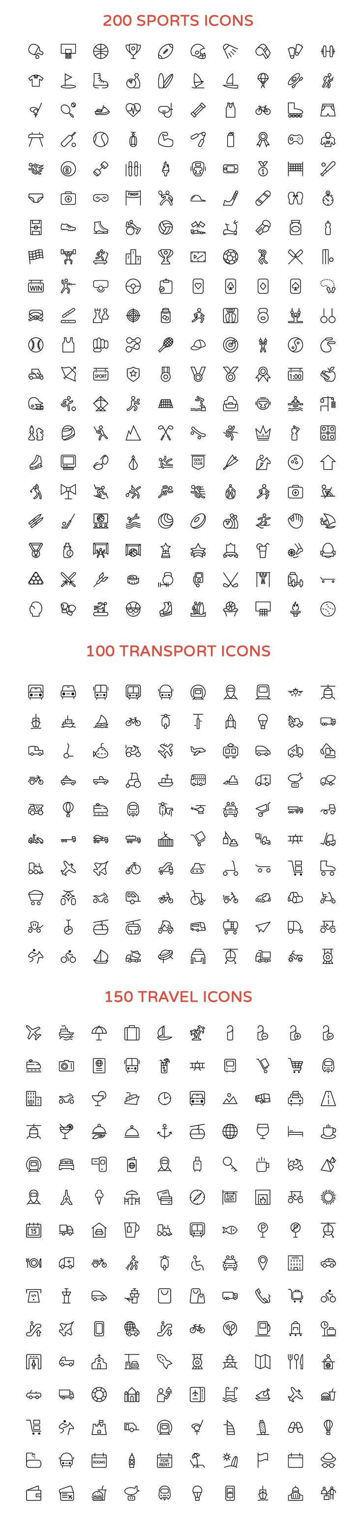 41 best Best Icons images on Pinterest | Icon set, Icons and Icon ...