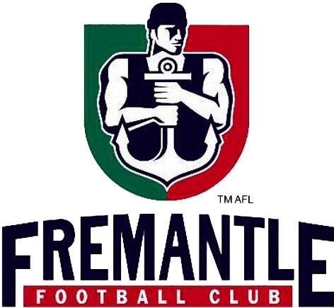 Fremantle Dockers Joined: 1995 Premierships: 0