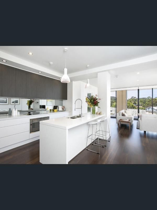 13/264-270 Lawrence Hargrave Drive, Thirroul, NSW 2515 - Property Details