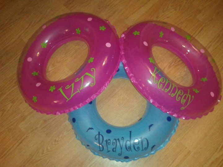 2001 Best Images About Cricut Projects On Pinterest Cake