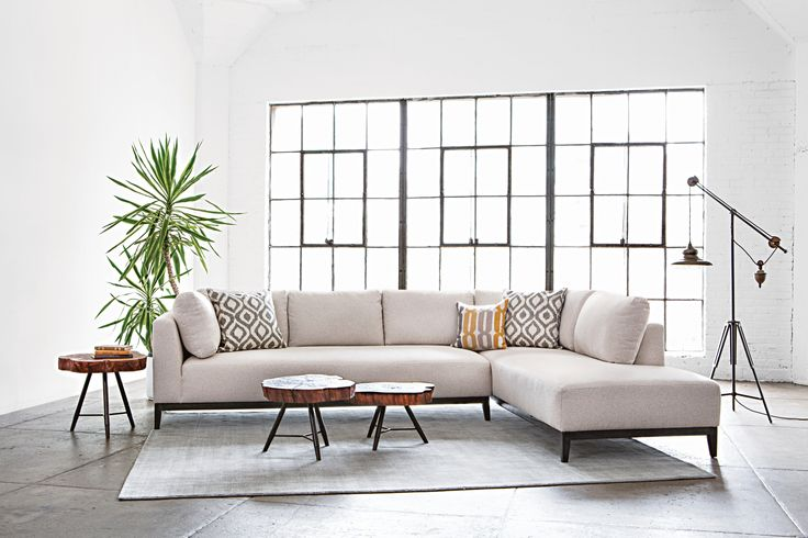 Best 207 Best Sofas And Sectionals Images On Pinterest 400 x 300