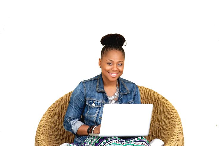 must have-resources | Kerry-Ann Ingram