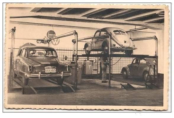260 Best Images About Studebakers And Other Orphan Cars On