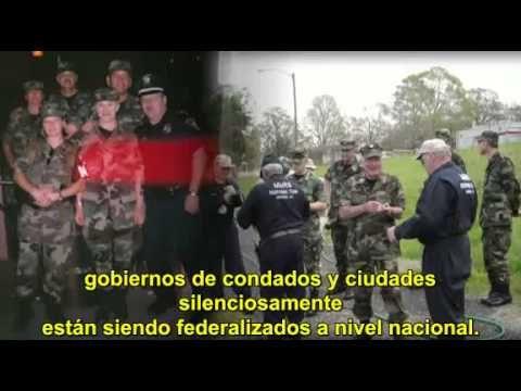 ▶ ILUMINATIS : Fin del Juego , Ellos Ganaron - ALEX JONES - YouTube