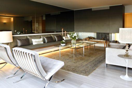 Makomim.com # interior design