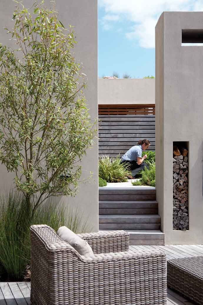 pezula estate home | House and Leisure#