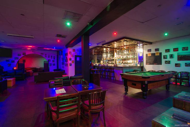 NEW! Luxor Lounge - Brunswick East VIC. This spacious and inviting venue consists of two zones and has loads of space for your party, as well as a fully stocked private bar. #Partystar #Brunswickeast #functionroom #21stbirthday
