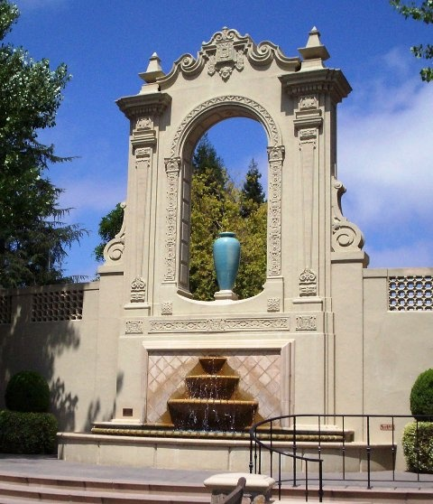 Cheap Wedding Venues Bay Area Ca: 1000+ Images About PIEDMONT Community Hall On Pinterest