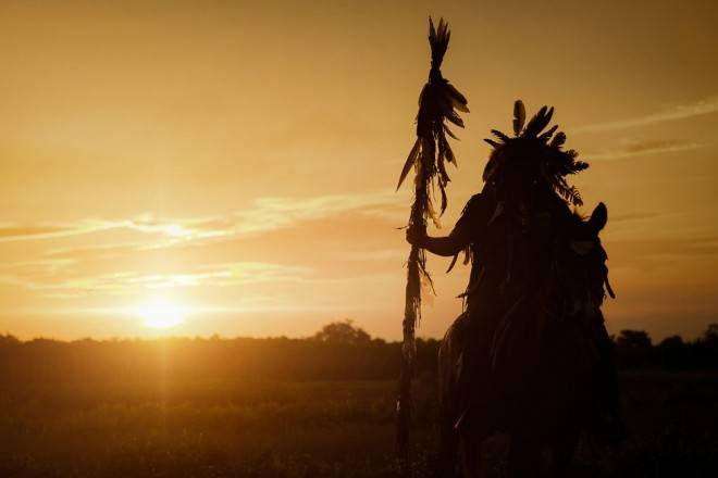 citations-amérindiennes (2)                                                                                                                                                                                 Plus