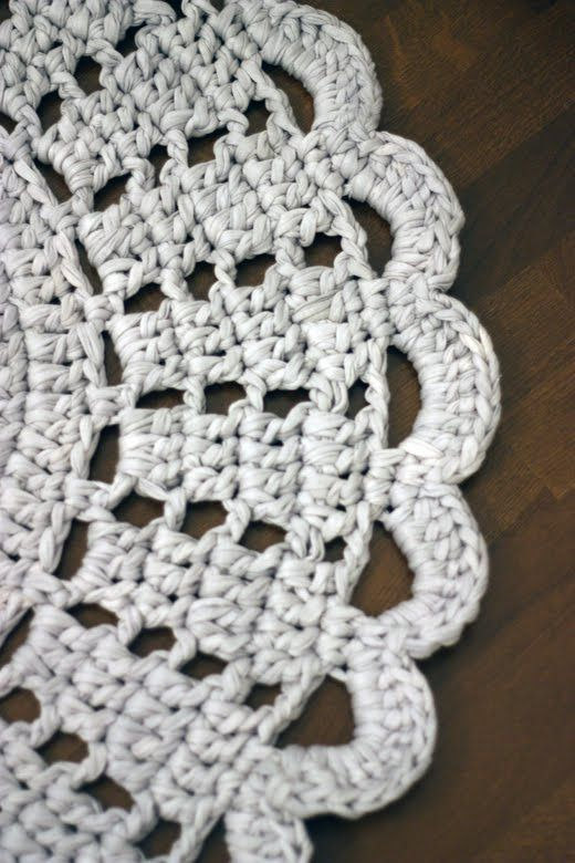 Sort of pink.: Crochet blog (ideas, no patterns)