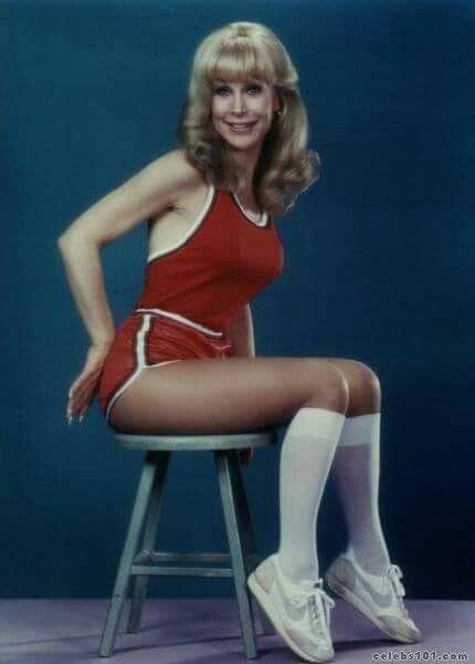 174 Best Images About Barbara Eden On Pinterest  Barbara -2043