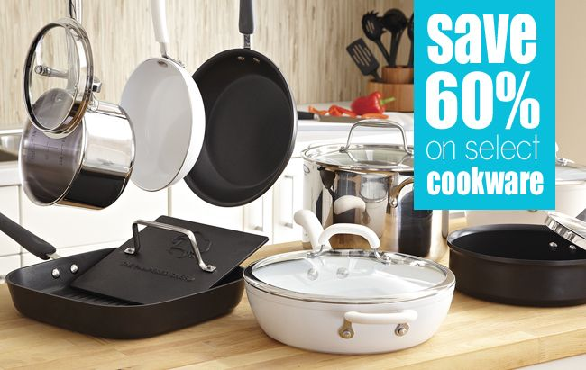 8 Best Images About Pampered Chef April 2014 Specials On