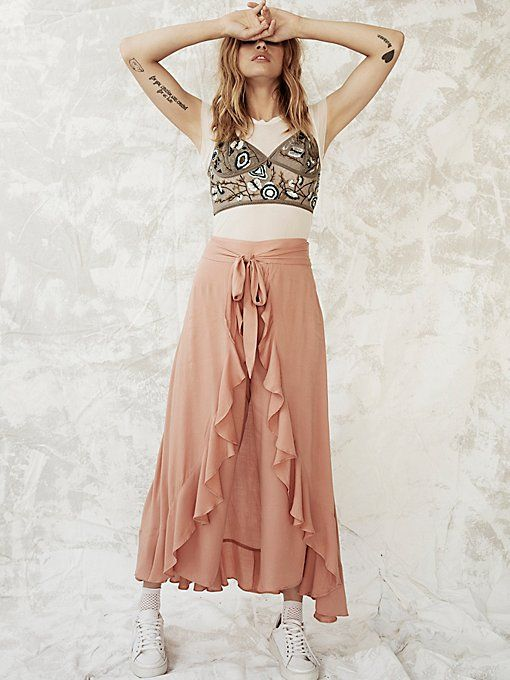 Product Image: Singing in the Mountains Pants