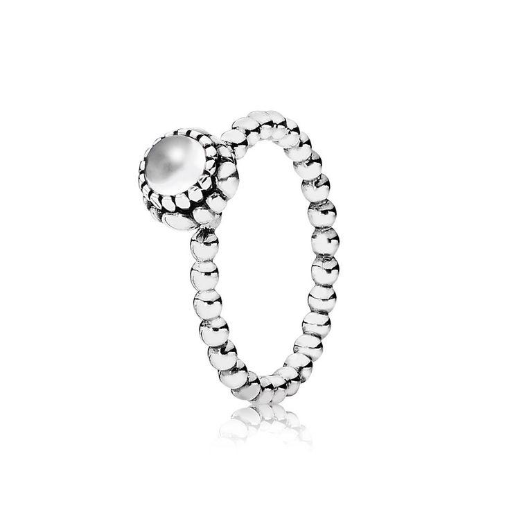 Kwietniu Kamień Pierścień - Pandora PL  Promocja: 145.98zł  kup teraz: http://www.pandorabiżuteria.com/pandora-kamie%C5%84-urodzinowy.html