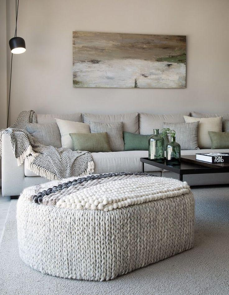 Vilassar de Mar Home by VIVE ESTUDIO | HomeAdore