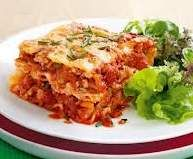 Recipe Chicken and Vegetable Pasta Bake by nicky parsons - Recipe of category Main dishes - meat