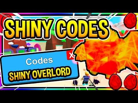 ALL CODES IN BUBBLE GUM SIMULATOR Roblox - YouTube | Roblox