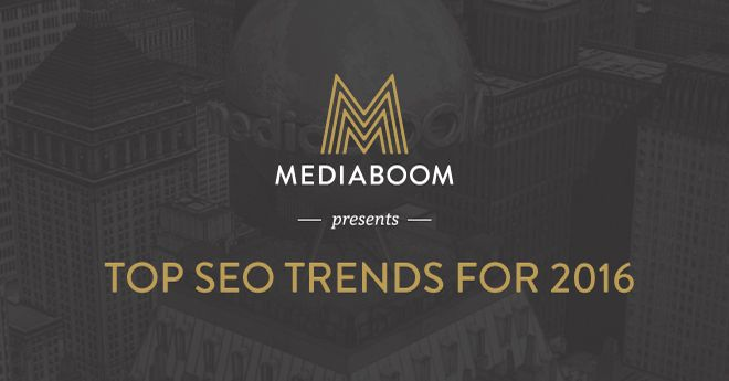 mediaBOOM, an award winning, creative, digital marketing agency and web design company located in New Haven, CT, provides the best digital marketing solutions.