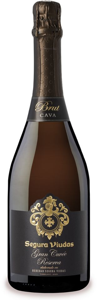 From the renowned Cava region of Spain, Segura Viudas USA handcrafts artisan, Spanish sparkling wines. So, raise a glass to every occasion with this award-winning Cava.