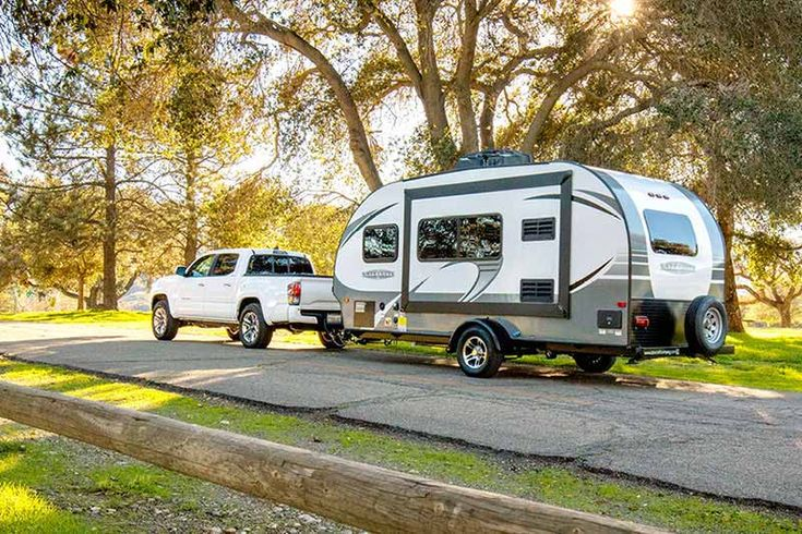 Camping world rv parts supplies accessories outdoor