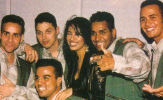 Barrio boyzz   barrio boyzz biography the barrio boyzz were a latin pop group the ...
