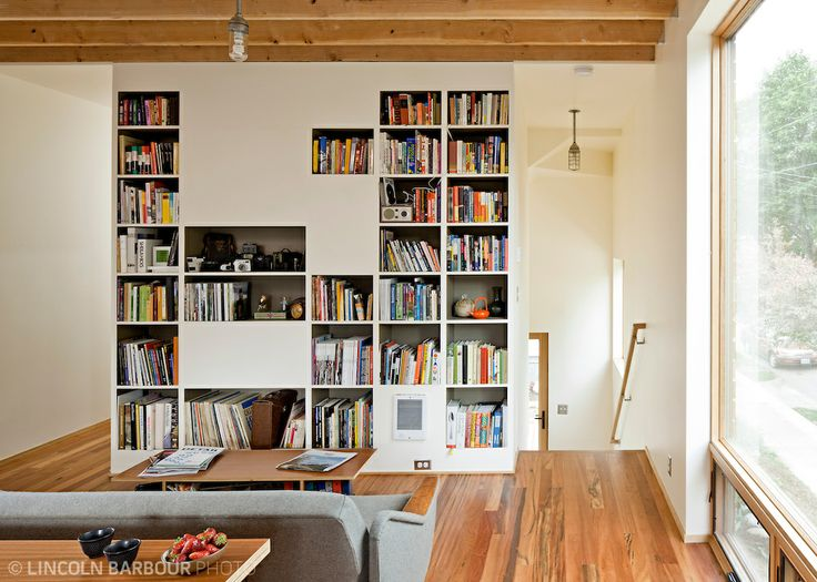 67 Best Images About Pdx Architecture On Pinterest | Home