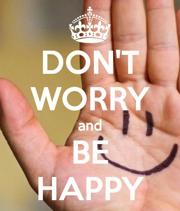 Keep Calm And Smile Quotes: 458 Best Keep Calm Annndddd.... Images On Pinterest