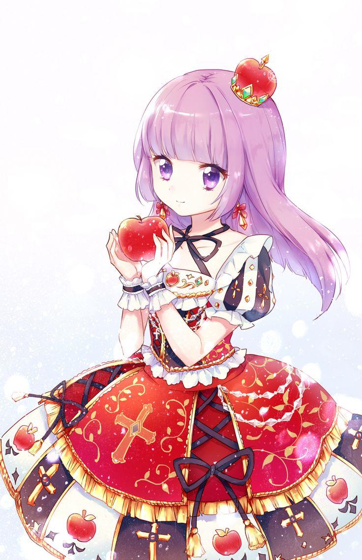 Hikami Sumire/#1859668 - Zerochan