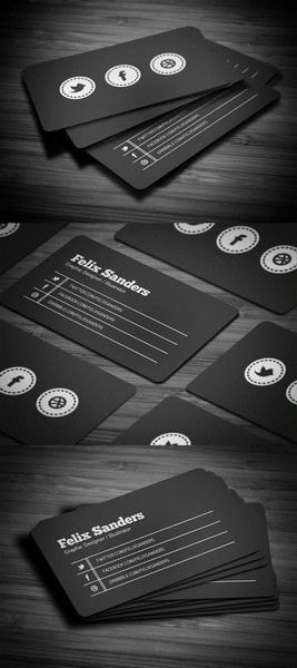 social_business_card_by_flowpixel-d5dsm1v
