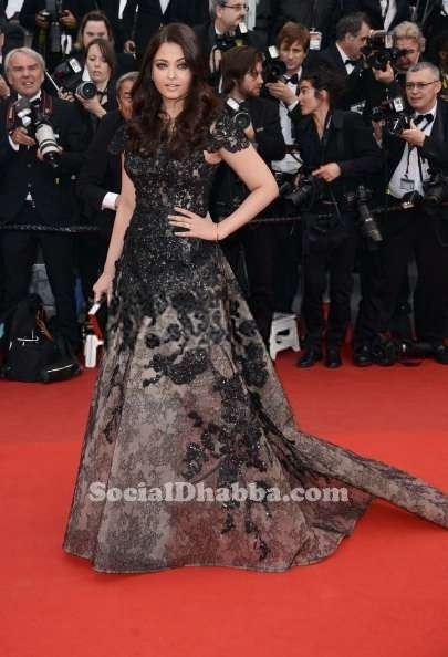 http://images.socialdhabba.com/wp-content/uploads/2013/05/Aishwarya-Rai-Bachchan-at-the-premiere-of-Inside-Llewyn-Davis-at-the-Cannes-Film-Festival-09.jpg