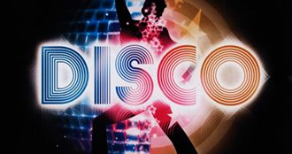 V. A. - Disco (2008)  Informações do CD:  Artista: Vários Artistas  Álbum: Disco  Ano De Lançamento: 2008  Gravadora: Universal  Gênero: Disco  Qualidade: MP3 320 Kbps  Tempo Total: 00:52:51  Tamanho: 123 MB  01 - Funkytown - Lipps Inc  02 - Bad Girls - Donna Summer  03 - Car Wash - Rose Royce  04 - Dont Leave Me This Way - Thelma Houston  05 - I Will Survive - Gloria Gaynor  06 - I Want You Back - The Jackson 5  07 - Love Will Bring Us Back Together - Roy Ayers  08 - Ladies Night - Kool And…