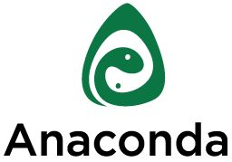 If you want to get started with Pandas I HIGHLY recommended you start with the Anaconda installer which includes all the basic packages for data analysis.