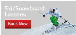 Ski Dubai - Indoor activities for kids - Things to do in Dubai - Dubai, Mall of Emirates