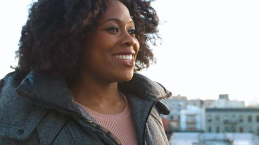 Erikans dream was to create a meeting place for young black people to meet network and dream big #news #alternativenews