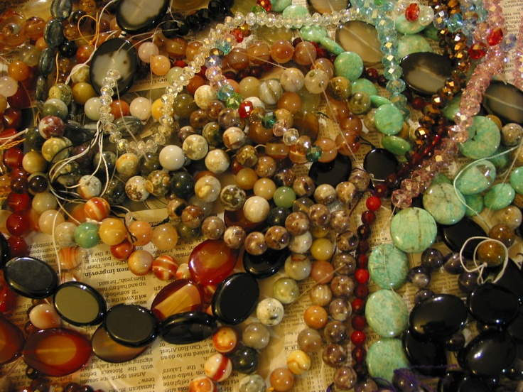 80 best images about bead show bead store traveling on